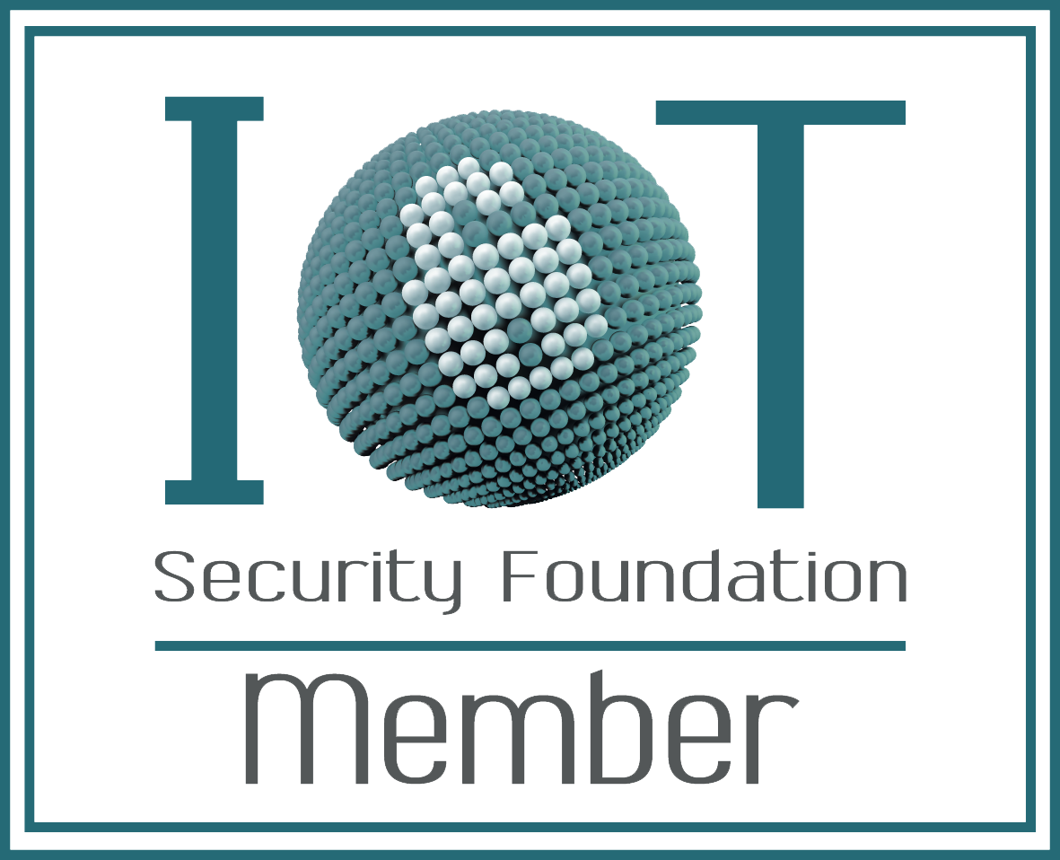 IoT Security Foundationl