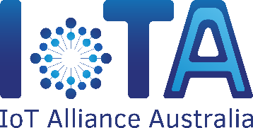 IoT Alliance Australia